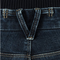 Джинсы Vanguard V7 Candiani denim